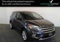 Enterprise Used Cars Awesome Enterprise Car Sales Certified Used Cars Trucks Suvs for Sale