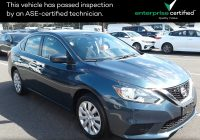 Enterprise Used Cars Inspirational Rental Cars Near Reading Pa Fresh Enterprise Car Sales Certified