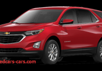 Equinox Deals Beautiful 2019 Chevy Equinox Lease Deal 189 Mo for 39 Months