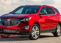 Equinox Deals Lovely New Chevy Equinox Lease Finance Deals Quirk Chevy Nh