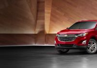 Equinox Deals New Military Discounts for Military Members Chevrolet