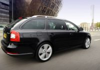 Estate Sale Cars Near Me Best Of Five Fast Affordable Estate Cars for Under £10 000