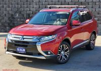 Evansville In Used Cars for Sale Best Of ベストコレクション】 Mitsubishi Suv 4wd
