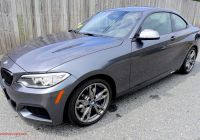 Evansville In Used Cars for Sale Fresh Search for New and Used Bmw M240i for Sale In Indiana