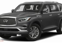 Evansville In Used Cars for Sale Fresh Search for New and Used Infiniti for Sale In Monon In
