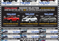 Every Used Car Best Of Current Ad