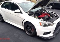 Evo X Gsr Awesome My E85 Evo X Gsr Walkaround Youtube