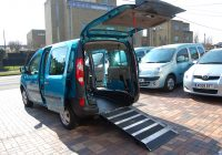 Ex Motability Cars for Sale Near Me Inspirational Wheelchair Accessible Wav S for Sale June 2016 Near southend