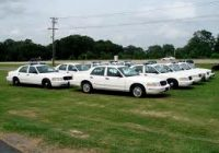 Ex Police Cars for Sale Near Me Awesome Used Police Cars Auction