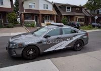 Ex Police Cars for Sale Near Me Awesome where Hollywood S Its Cop Cars Hint Ontario