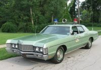 Ex Police Cars for Sale Near Me Lovely 1972 Mercury Monterey Custom Ex State Police 429 Pi C6 3 00 1