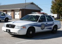 Ex Police Cars for Sale Near Me Lovely Retired Police Cars for Sale