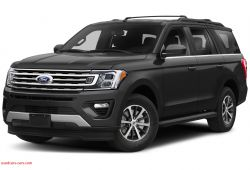 Best Of Expedition Suv