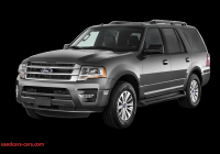 Expedition Suv Lovely 2015 ford Expedition Reviews and Rating Motor Trend
