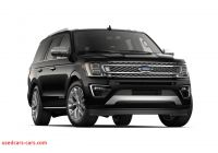 Expedition Suv Unique 2018 ford Expedition Platinum Suv Model Highlights