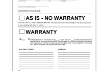Extended Warranty for Used Cars Beautiful Used Car Lemon Law Protection How to Lemon Law