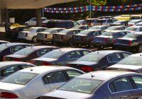 Extended Warranty for Used Cars Unique Extended Warranties some are Worth It Most are Worthless Aol Finance