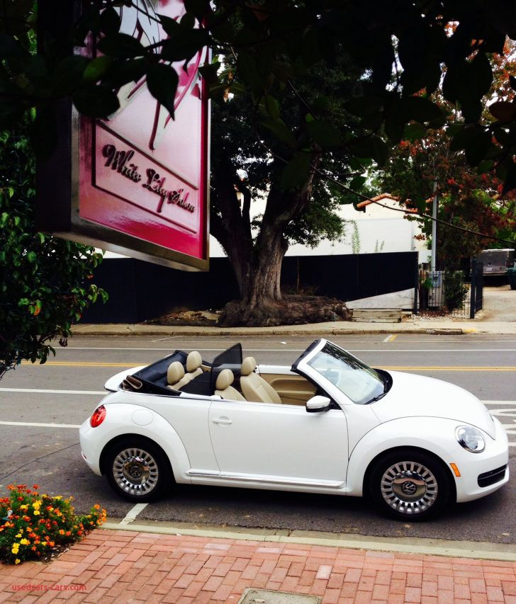 Permalink to Unique Eyelashes for Volkswagen Beetle
