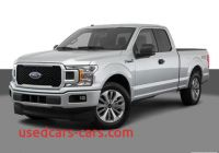 F-150 Supercab Fresh 2018 ford F150 Super Cab Pricing Ratings Reviews
