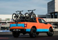F150 Supercab Inspirational 2018 ford F 150 Xlt Sport 4×4 by Full Race Motorsports