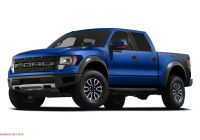 F150 Supercab Lovely 2012 ford F 150 Svt Raptor 4×4 Supercrew Cab Styleside 5 5 Ft Box 145 In Wb Equipment
