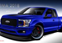 F150 Supercab Luxury 2018 ford F 150 4×2 Supercab by Zb southern Ground Kurt