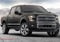 F150 Supercrew Awesome 2017 ford F 150 Supercrew Pricing for Sale Edmunds