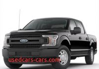 F150 Supercrew Elegant ford F150 Supercrew Cab Pricing Ratings Reviews