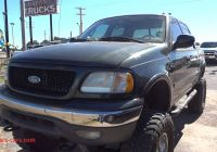 F150 Supercrew Fresh 2002 ford F150 Lariat Supercrew Lifted Review Youtube