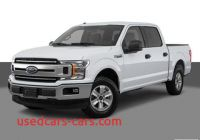 F150 Supercrew Lovely ford F150 Supercrew Cab Pricing Ratings Reviews
