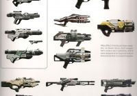Fallout 4 Tesla Rifle Best Of Pin On G M