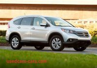 Family Car Best Of 12 Best Family Cars Of 2014 Kelley Blue Book
