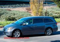 Family Car Inspirational 12 Best Family Cars Of 2014 Kelley Blue Book
