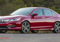 Family Car Unique 16 Best Family Cars for 2016 From Kelley Blue Book