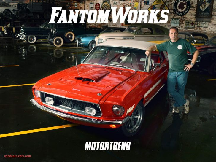 Permalink to New Fantom Works