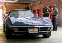Fantomworks Cars for Sale Awesome Fantomworks 4 Episode 2 Damaged Goods