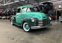 Fantomworks Cars for Sale Awesome Hemmings Auctions