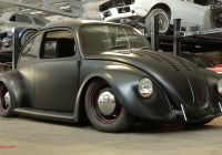 Fantomworks Cars for Sale Beautiful Fantomworks 9 Episode 1 Beetle Juiced