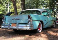 Fantomworks Cars for Sale Best Of Fan Car Friday – 1955 Buick Century