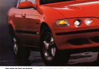 Fantomworks Cars for Sale Best Of Pin On Euro Cars