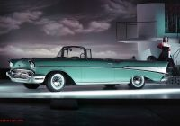 Fantomworks Cars for Sale Elegant and the Coolest Convertibles Ever Designed are