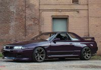 Fantomworks Cars for Sale Elegant Here are the 5 Best Imported Jdm Cars to Buy Right now