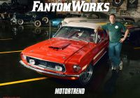 Fantomworks Cars for Sale Elegant Watch Fantomworks Season 1