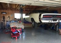 Fantomworks Cars for Sale Fresh Fan Car Friday the 1969 Charger