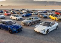 Fantomworks Cars for Sale Inspirational 2021 Motortrend Car Of the Year Finalists and Contenders