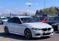 Fantomworks Cars for Sale Inspirational Cars Mpv 2020 Luxury Used Bmw Cars for Sale In Bristol In