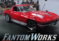 Fantomworks Cars for Sale Inspirational Watch Fantomworks Season 2