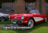 Fantomworks Cars for Sale Lovely Fantomworks 3 Episode 7 E Of A Kind