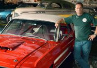 Fantomworks Cars for Sale Lovely Fantomworks Tv Series 2013–2019 Imdb