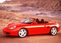 Fantomworks Cars for Sale New and the Coolest Convertibles Ever Designed are